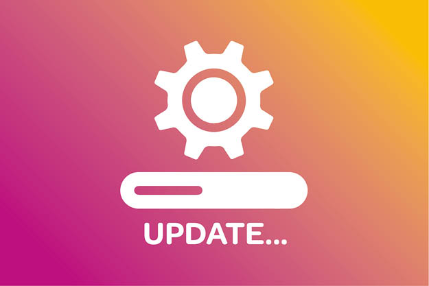 Clever Software Spring Update